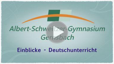 praesentation_einb_deutsch02.jpg