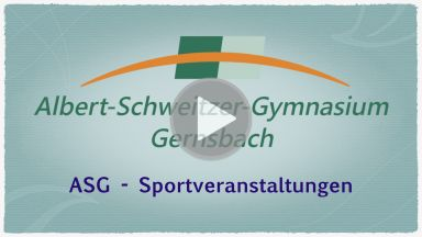praesentation_sport.jpg